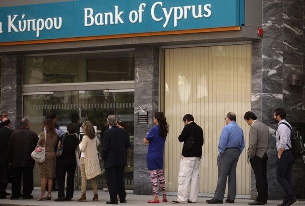 prostituée chypre