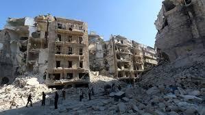 ide-syrie-frappes-russes.jpg