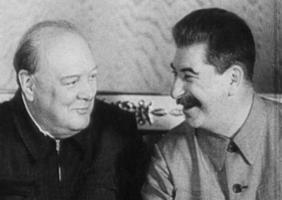 staline.bmp