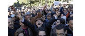 tunisiei.jpg